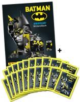 80 Jahre Batman Jubiläumskollektion - Sammelbundle