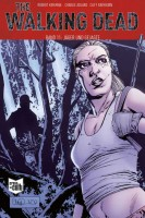 The Walking Dead 11: Jäger und Gejagte Softcover