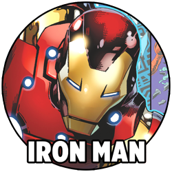 media/image/ironman-minibannerTYh7TvZTYnxeF.png
