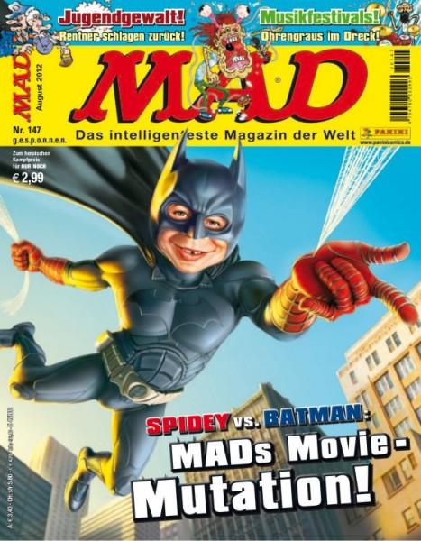 MAD 147
