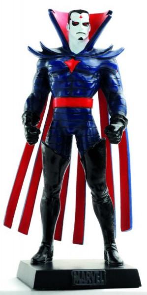 Marvel-Figur: Mr. Sinister