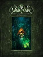 World of Warcraft: Chroniken 2