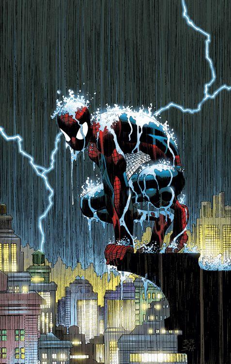 Best of Marvel 5: Spider-Man 2