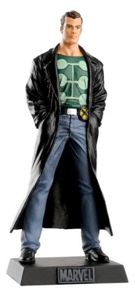 Marvel-Figur - Madrox