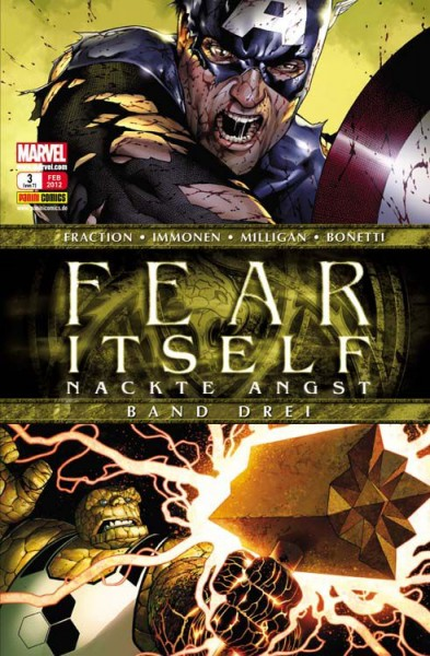 Fear Itself: Nackte Angst 3
