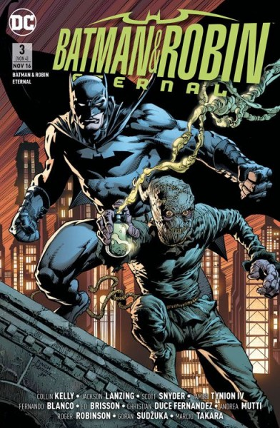 Batman & Robin Eternal 3