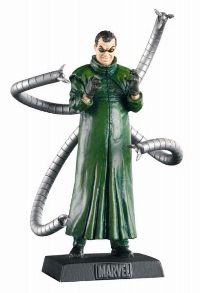 Marvel-Figur: Doc Ock