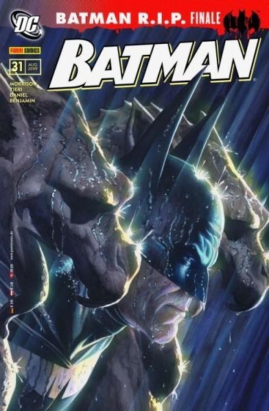 Batman 31 Variant