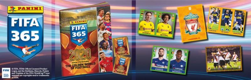 media/image/003728-1140x366_-PANINI-FIFA-365-2020-STK.jpg