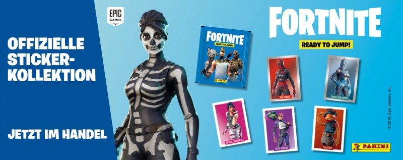 media/image/web-fortnite-social-1920X760-on-sale-now-200819-blue-v1.jpg