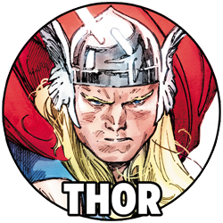 media/image/thor-minibanner.png