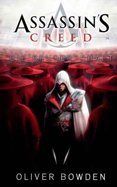 Assassin's Creed: Bruderschaft