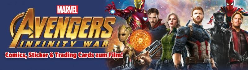 media/image/infinity_war_banner.jpg