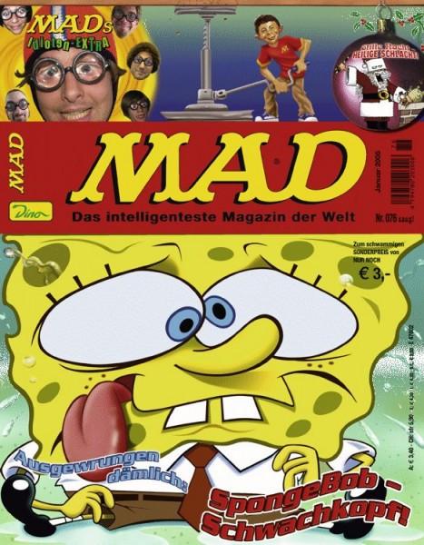 MAD 76