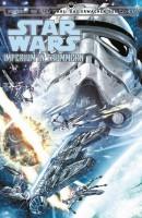 Star Wars: Imperium in Trümmern - Journey to Star Wars: Das Erwachen der Macht
