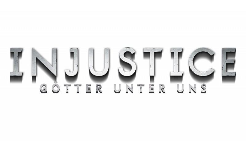 media/image/injustice-logo.jpg