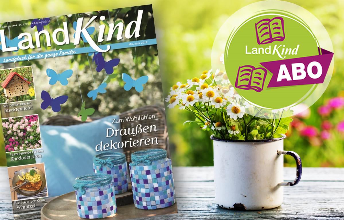 LandKind-Abo-illu