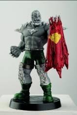 DC-Figur: Doomsday