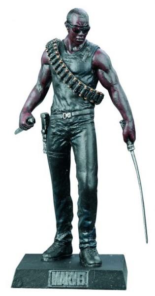 Marvel-Figur: Blade
