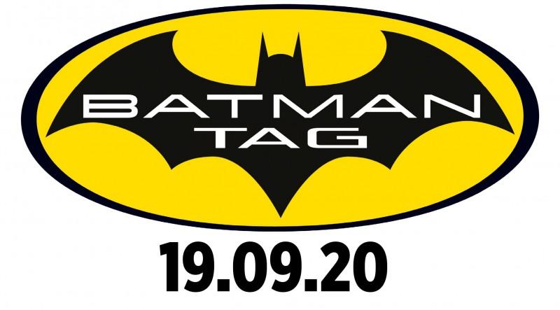media/image/batman-tag-2020-header-2020.jpg