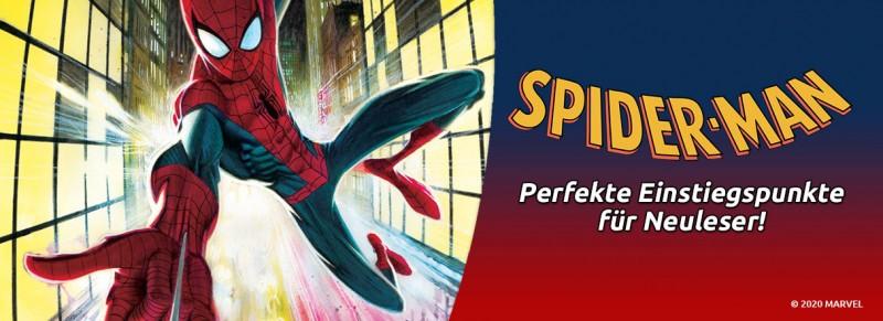 media/image/Spider-Man-slider-1215x442.jpg