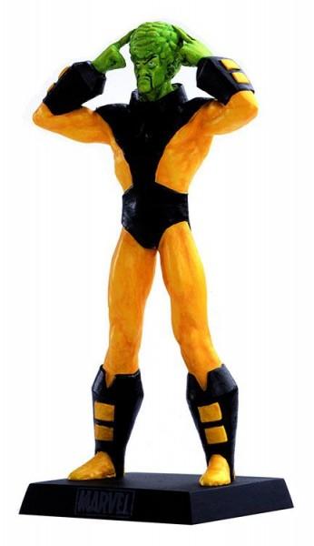 Marvel-Figur: The Leader