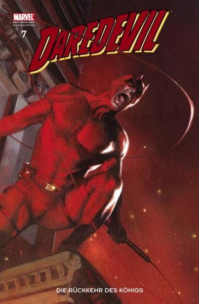 Daredevil 7 (2008)