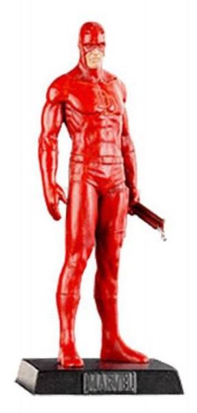 Marvel-Figur: Daredevil