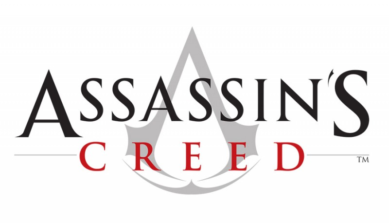 media/image/assassins-creed-logo.jpg
