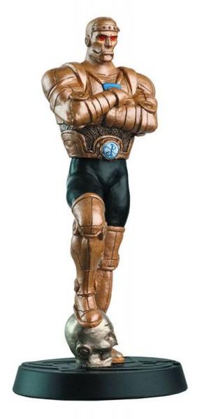 DC-Figur: Robot Man