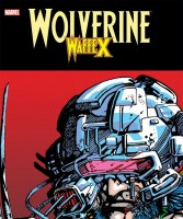 Wolverine Deluxe: Weapon X