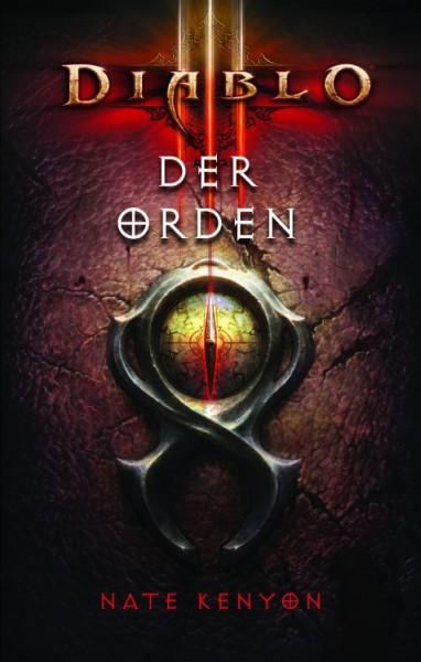Diablo III: Der Orden