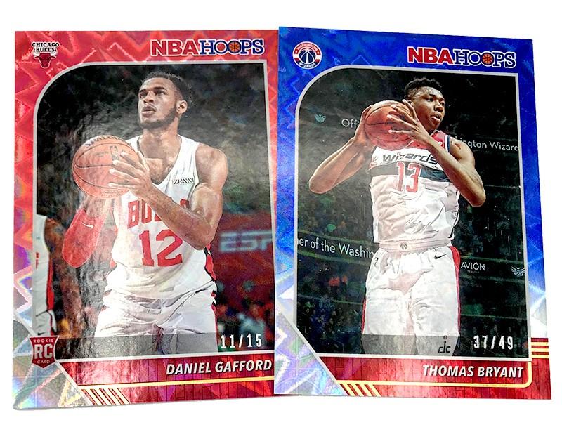 media/image/NBAHoops_Retail_Numbered9jZOgtfswyNJB.jpg