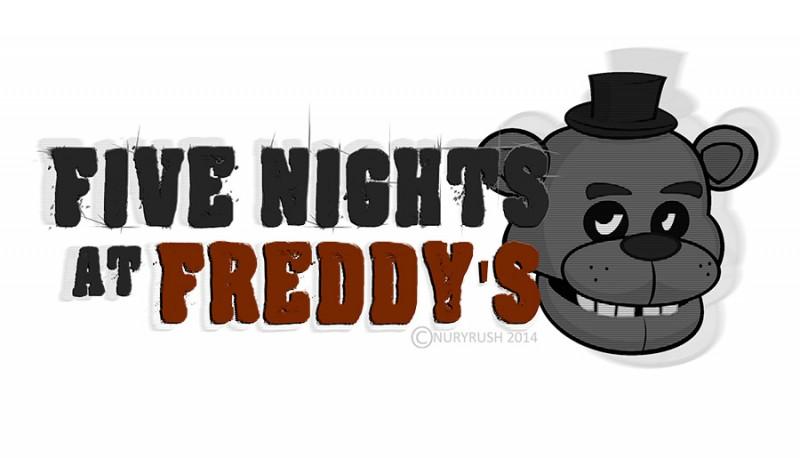 media/image/five-nights-at-freddys-logo.jpg