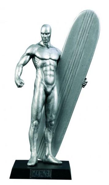 Marvel-Figur: Silver Surfer