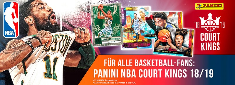 https://paninishop.de/sticker-sammeln/us-sports/nba/nba-court-kings-trading-cards-2018-19/