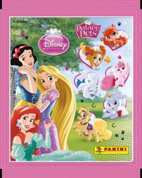 Disney: Prinzessin Palace Pets - Tüte