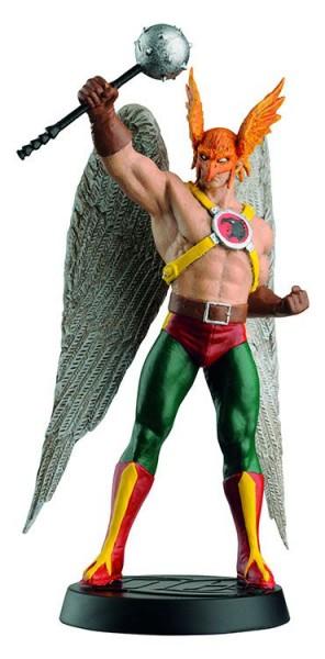 DC-Figur: Hawkman