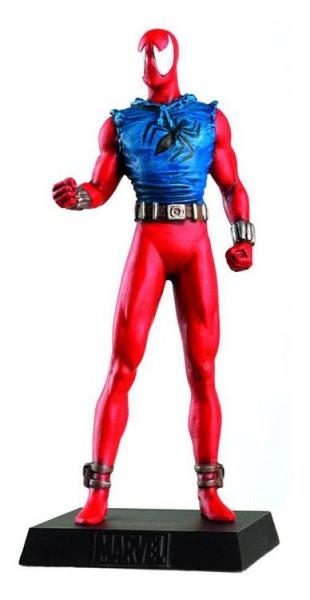 Marvel-Figur: Scarlet Spider