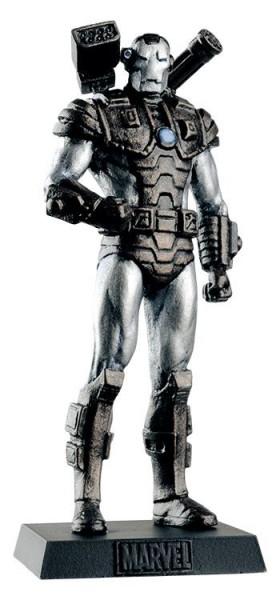 Marvel-Figur: War Machine