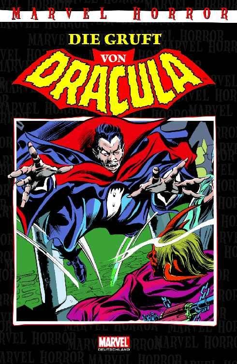 Die Gruft von Dracula 11