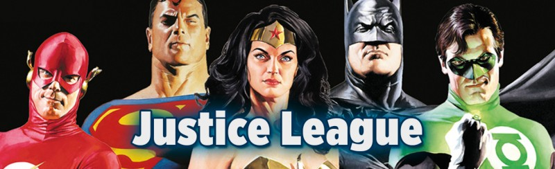 media/image/comics-justiceleague.jpg