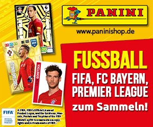 media/image/paninishop-fussball-tops-banner-300x250.jpg