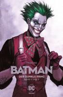 Batman: Der Dunkle Prinz 2