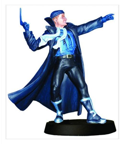 DC-Figur: Captain Boomerang
