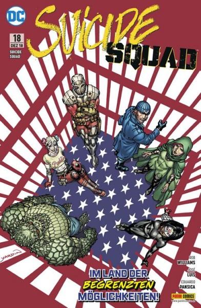 Suicide Squad 18