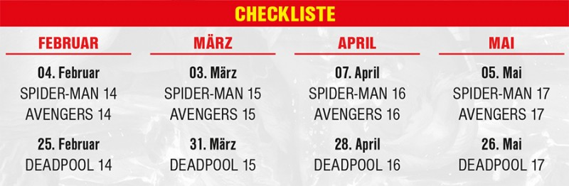 media/image/marvelsticker-checkliste.jpg