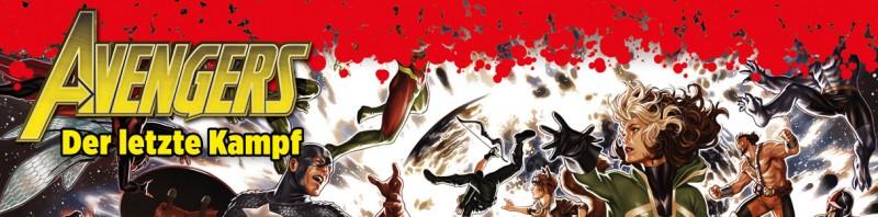 media/image/avengers_letzer_kampf.jpg