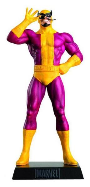 Marvel-Figur: Batroc