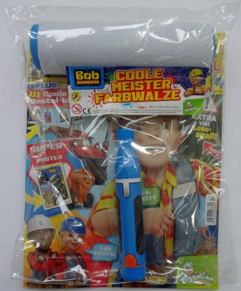 Bob der Baumeister Magazin Special 17